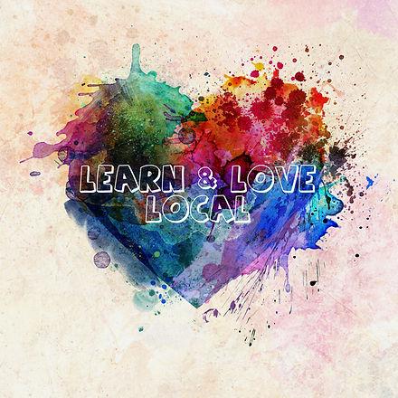 Learn  Love Local.jpg