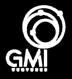 GMI-LOGO-18.1_edited.png