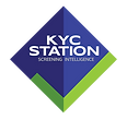 logo_kyc-station.png