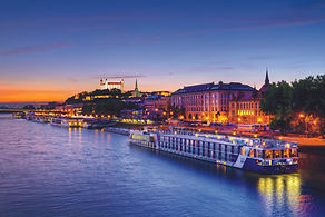 Bratislava-IMG_0970_1_2.jpg