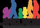 לוגו אבות גאים וקטורי.png