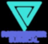 LOGO_PATHKEEPER_PNG.png