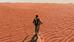 Todo Héroe tiene un Desierto