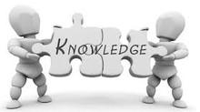 Desarrolla tu negocio mediante la gestión del conocimiento