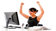 ¿Cómo vencer los obstáculos que entorpecen tus proyectos?