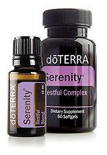 serenity pack.jpg