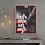 Thumbnail: Rock Posters (High quality print + Frame)