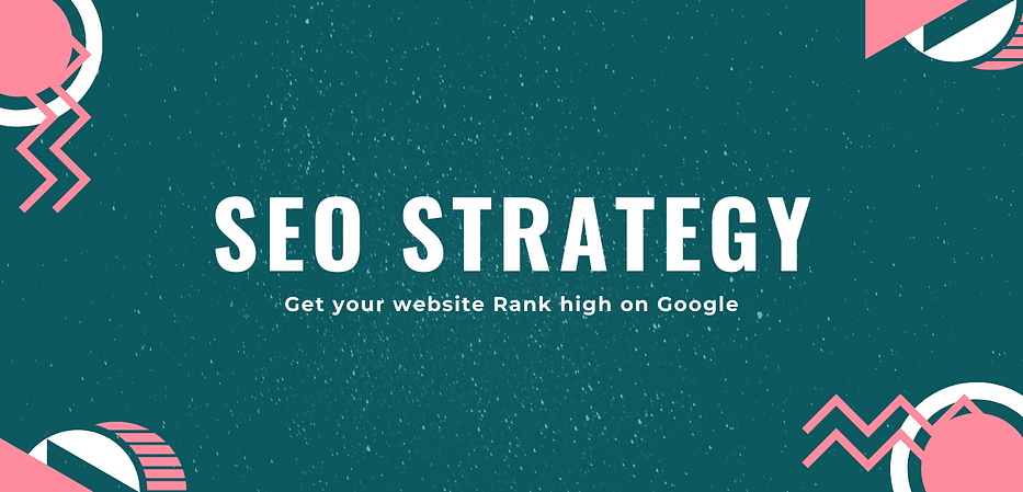 SEO STRATEGY.png