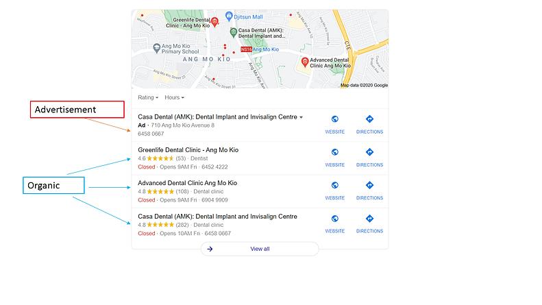 Google Map listing.png