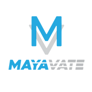 mayavate-logo-stacked.png