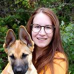 Sarah%20McPhedran_edited.jpg