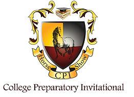 CPI Logo Final.jpg