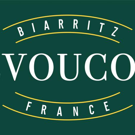 Cruciotti-Vanderveen Signs Sponsorship with Devoucoux