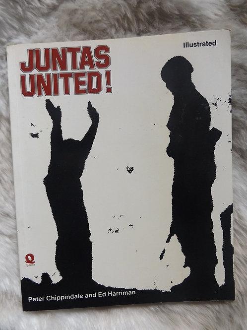 Juntas United!
