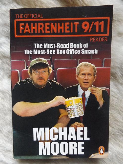 Michael Moore's Fahrenheit 911