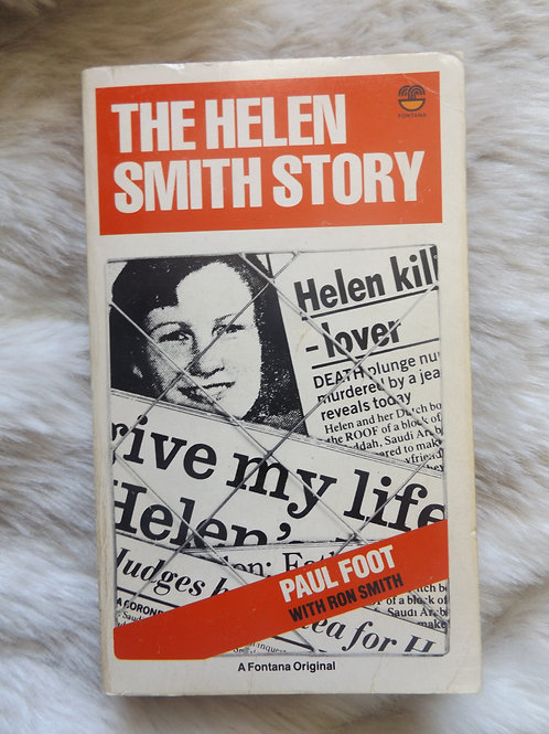 The Helen Smith Story