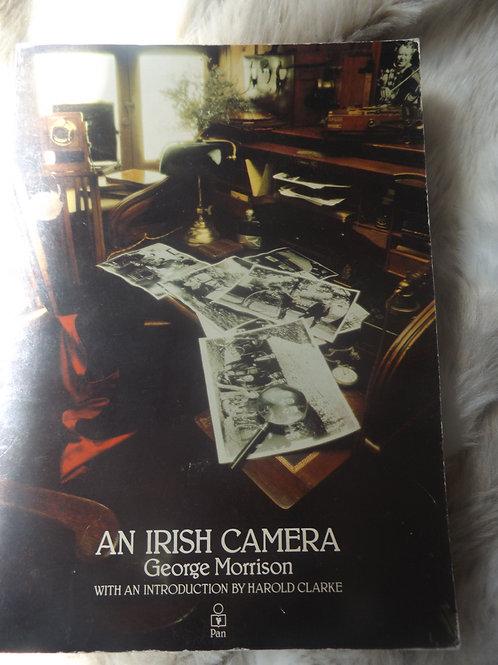 An Irish Camera