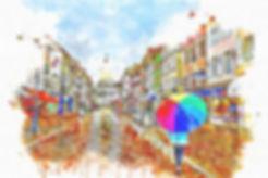 acuarela calle del colores.jpg