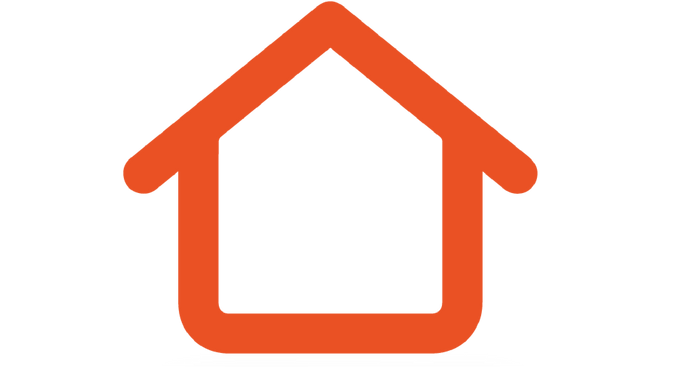 house button orange.png