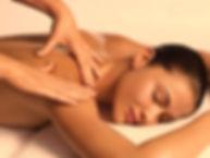 Massage Robina. Massage Gold Coast. Body Mechanics Chiropractor Robina, Chiropractor Gold Coast