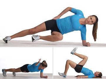 Core and Stability Robina, Core and Stability Gold Coast, Chiropractor Robina, Chiropractor Gold Coast, Kaine Bridgeford, Body Mechanics