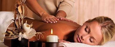 Massage Robina, Massage Gold Coast, Chiropractor Robina, Chiropractor Gold Coast, Kaine Bridgeford, Body Mechanics