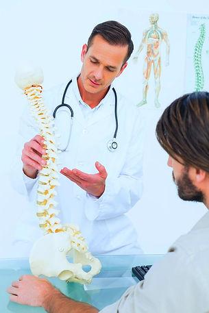 Body Mechanics, Chiropractor Robina, Chiropractor Gold Coast