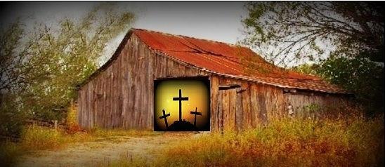 The Barn Church of Mt. Juliet, TN