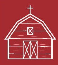 Barn Church Barn.jpg