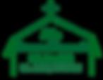 Logo5tnsp.png