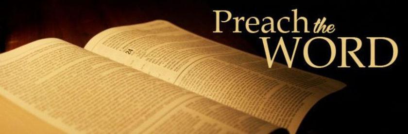 preach-the-word-e1471293864336.jpg