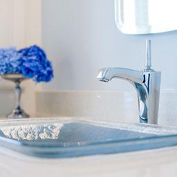 glass sink.jpg