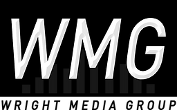 WMG_logo_black.png