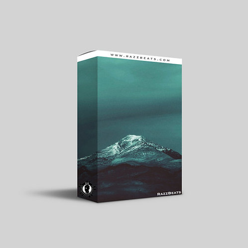 RazzBeats Summit Loop Pack (FREE)