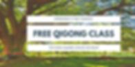 Free Qigong class Small2.png