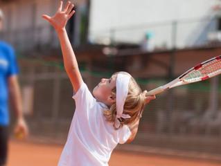 Salud+Deporte