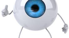 El Glaucoma   ¿Que es?