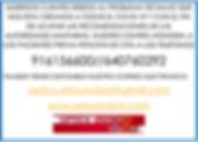 cov-19-redes-sociales.jpg