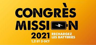 Congrès-Mission-2021.jpg