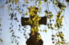 Croix-feuillage-1024x681.jpg