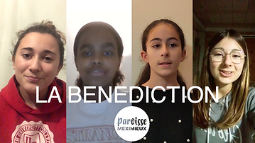 la benediction-25dec-13hrs.png