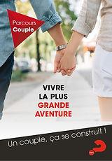 Fond-Couple-en-ligne.jpg