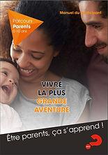 Image-parents-denfants.jpg