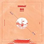 2015.05.19 EP Bus-Mees up.jpg