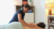 massage_patiente_bis.jpg