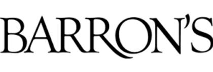 barrons-logo-300x102.png