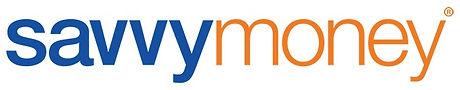 savvy_money_logo_SM_grey_edited.jpg