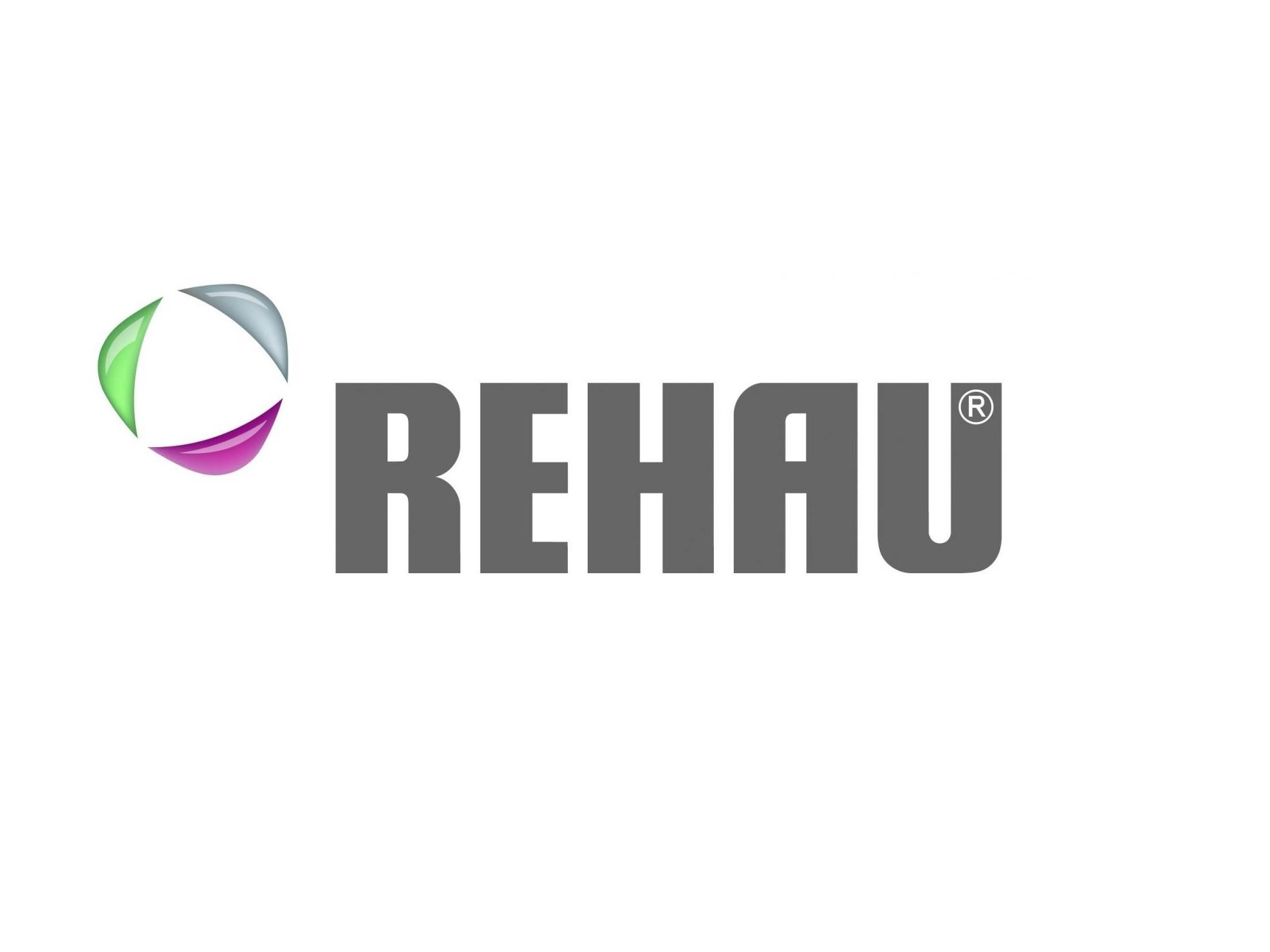 REHAU | Colwyn Foulkes