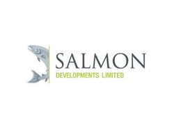 Salmon Developments | Colwyn Foulkes