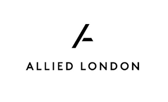 Allied London | Colwyn Foulkes